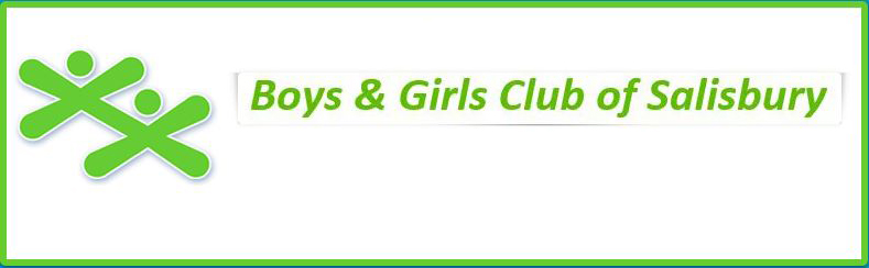 Boys and Girls Club of Salisbury